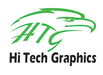 Hi Tech Graphics - Digital Printing, Uniforms & Embroidery, Safety Workwear, Safety Footwear, PPE & Consumables